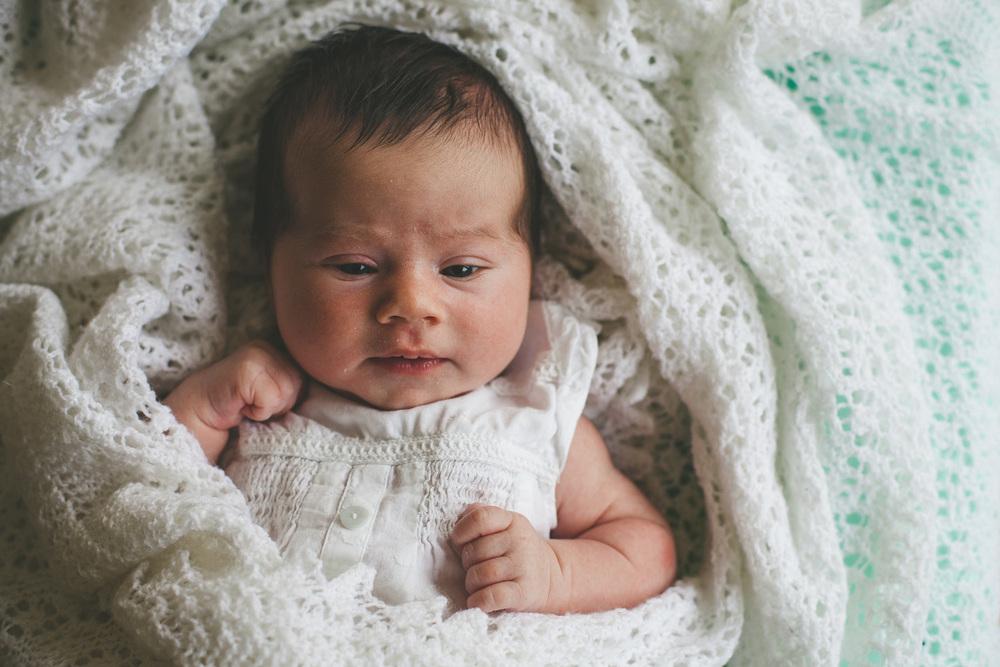 tawny photography newborn baby 52.jpg