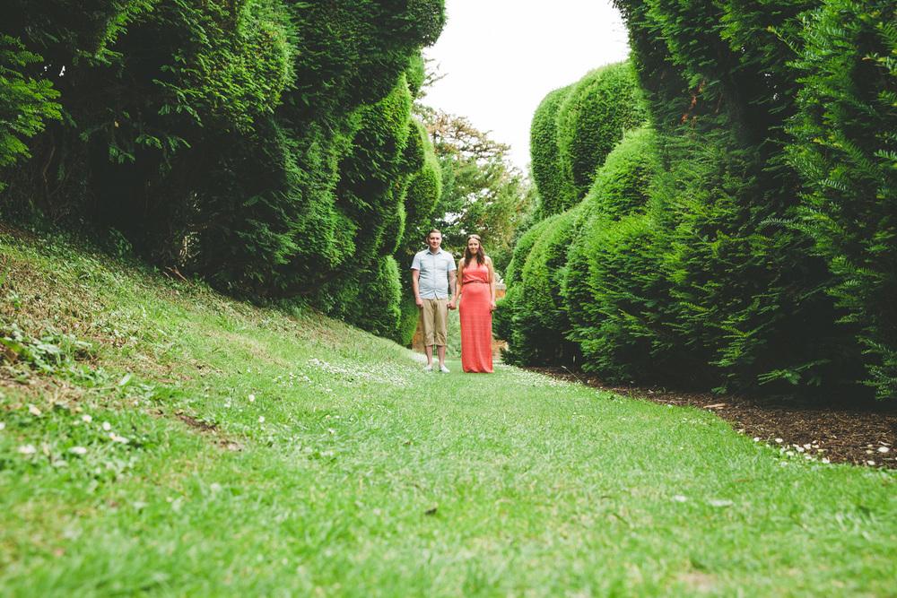 engagement photography rutland tawny photography