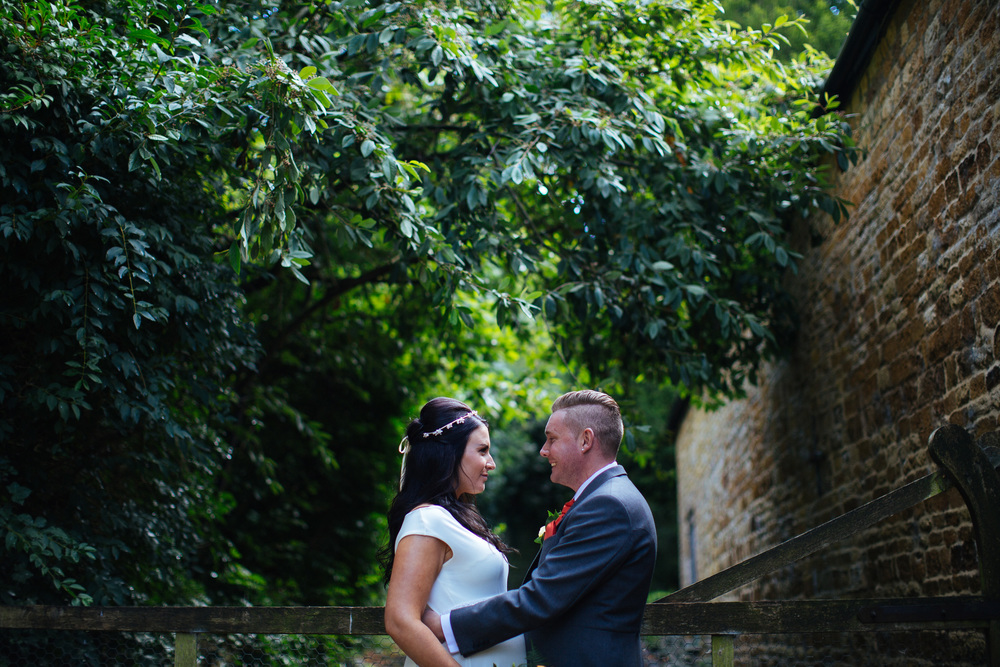northamptonshire wedding photography
