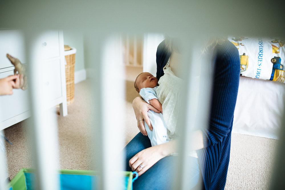 RUTLAND NEWBORN FAMILY PHOTOGRAPHY 006.JPG