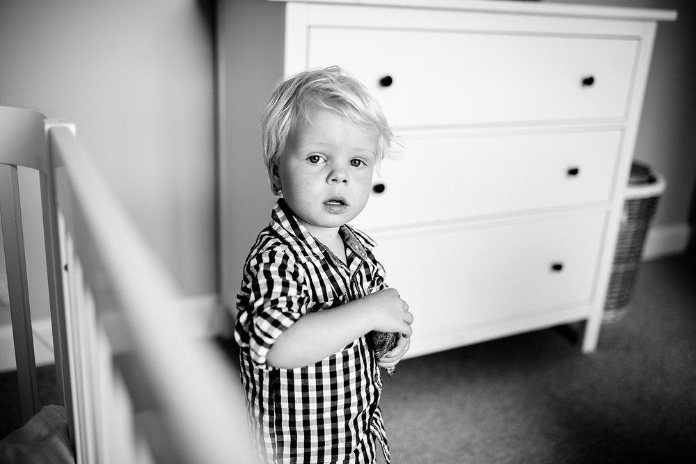 RUTLAND NEWBORN FAMILY PHOTOGRAPHY 007.JPG