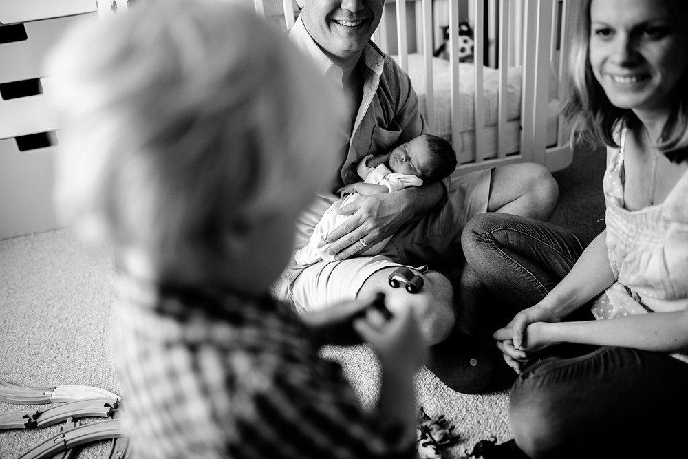 RUTLAND NEWBORN FAMILY PHOTOGRAPHY 017.JPG