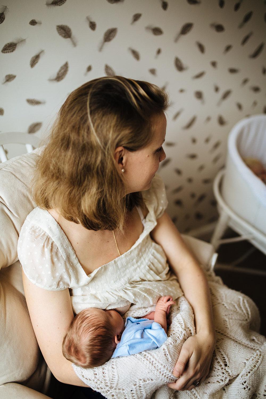 RUTLAND NEWBORN FAMILY PHOTOGRAPHY 023.JPG