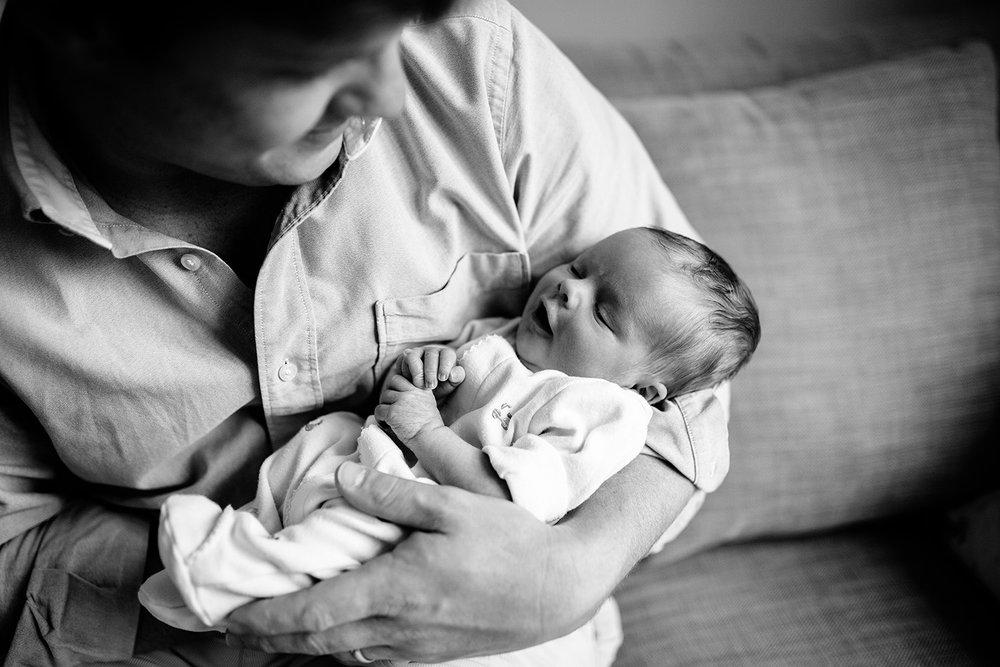 RUTLAND NEWBORN FAMILY PHOTOGRAPHY 032.JPG