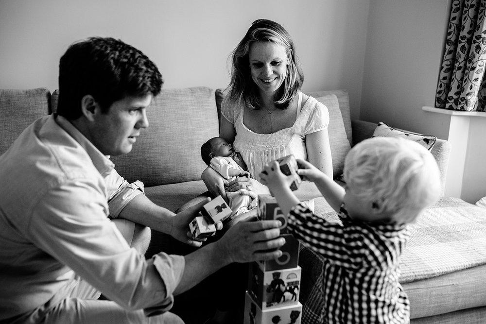 RUTLAND NEWBORN FAMILY PHOTOGRAPHY 035.JPG