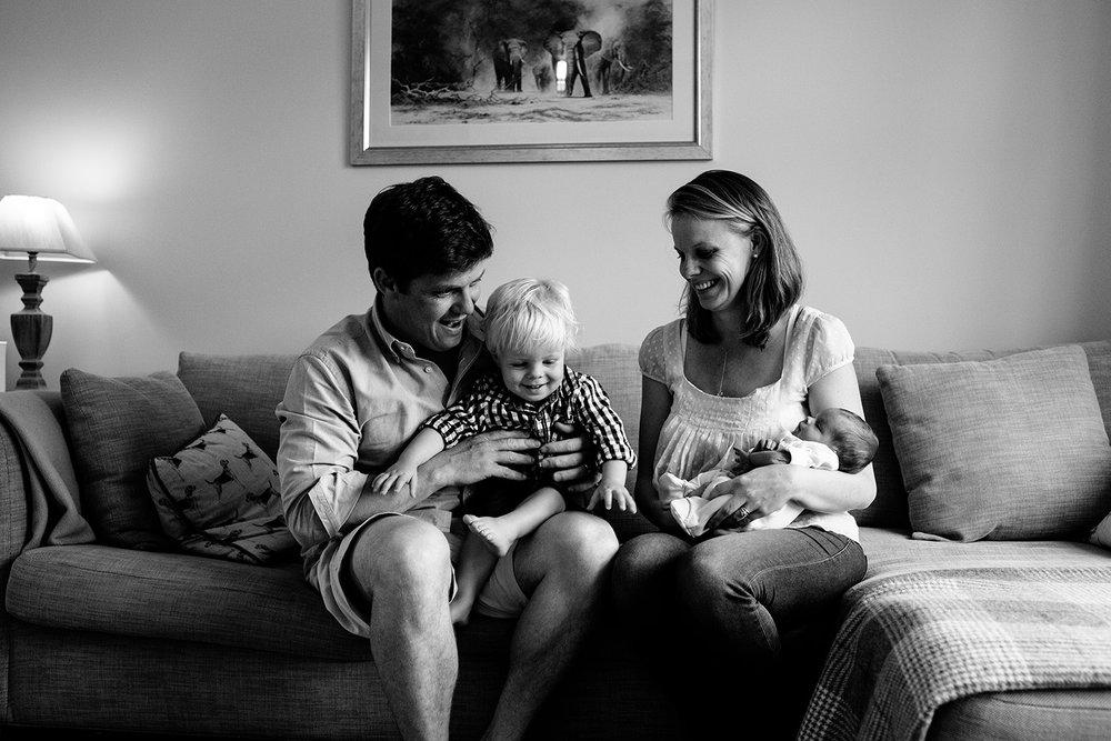 RUTLAND NEWBORN FAMILY PHOTOGRAPHY 036.JPG