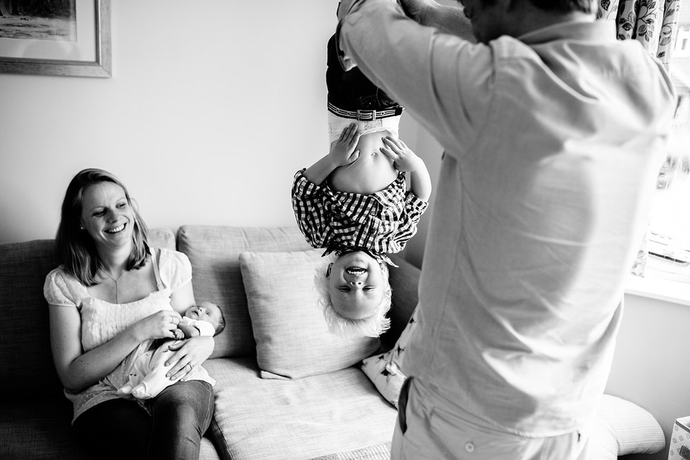 RUTLAND NEWBORN FAMILY PHOTOGRAPHY 040.JPG