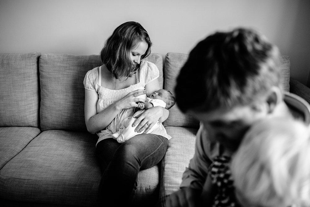 RUTLAND NEWBORN FAMILY PHOTOGRAPHY 042.JPG