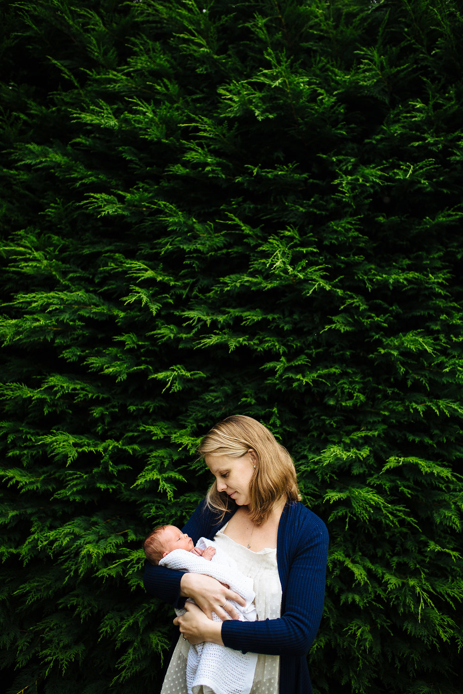 RUTLAND NEWBORN FAMILY PHOTOGRAPHY 060.JPG