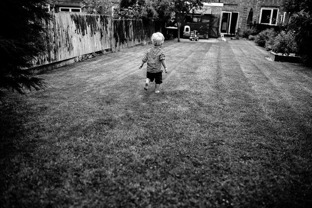 RUTLAND NEWBORN FAMILY PHOTOGRAPHY 063.JPG