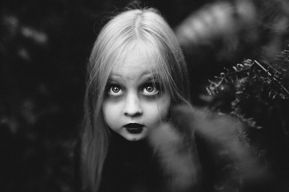 HALLOWEEN LITTLE WITCH RUTLAND PHOTOGRAPHER-13.jpg