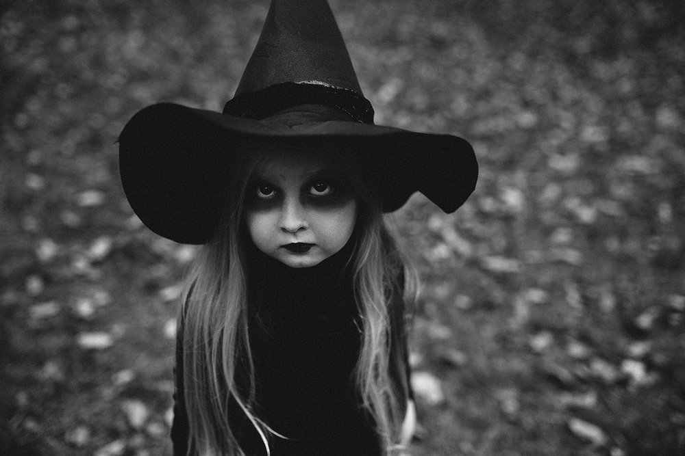 HALLOWEEN LITTLE WITCH RUTLAND PHOTOGRAPHER-22.jpg