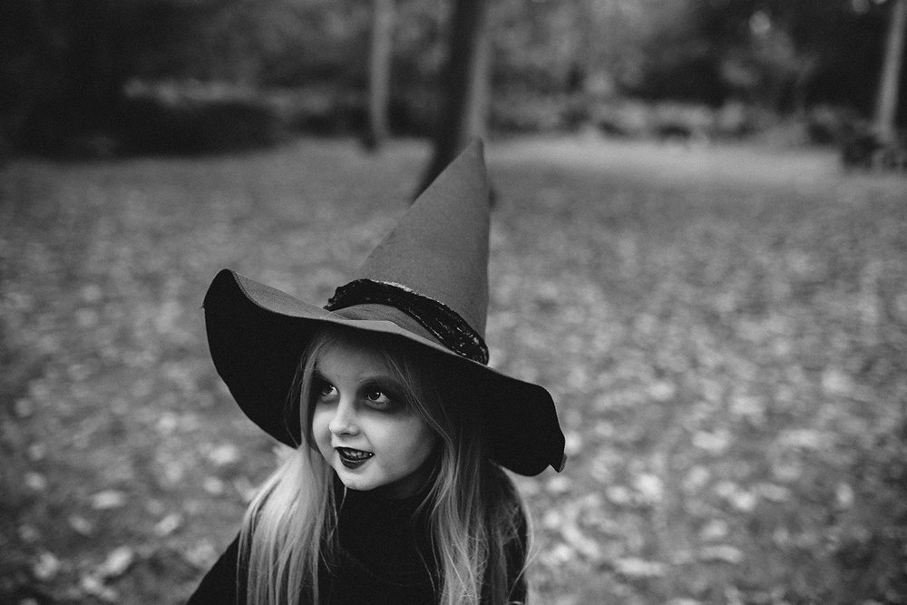 HALLOWEEN LITTLE WITCH RUTLAND PHOTOGRAPHER-23.jpg