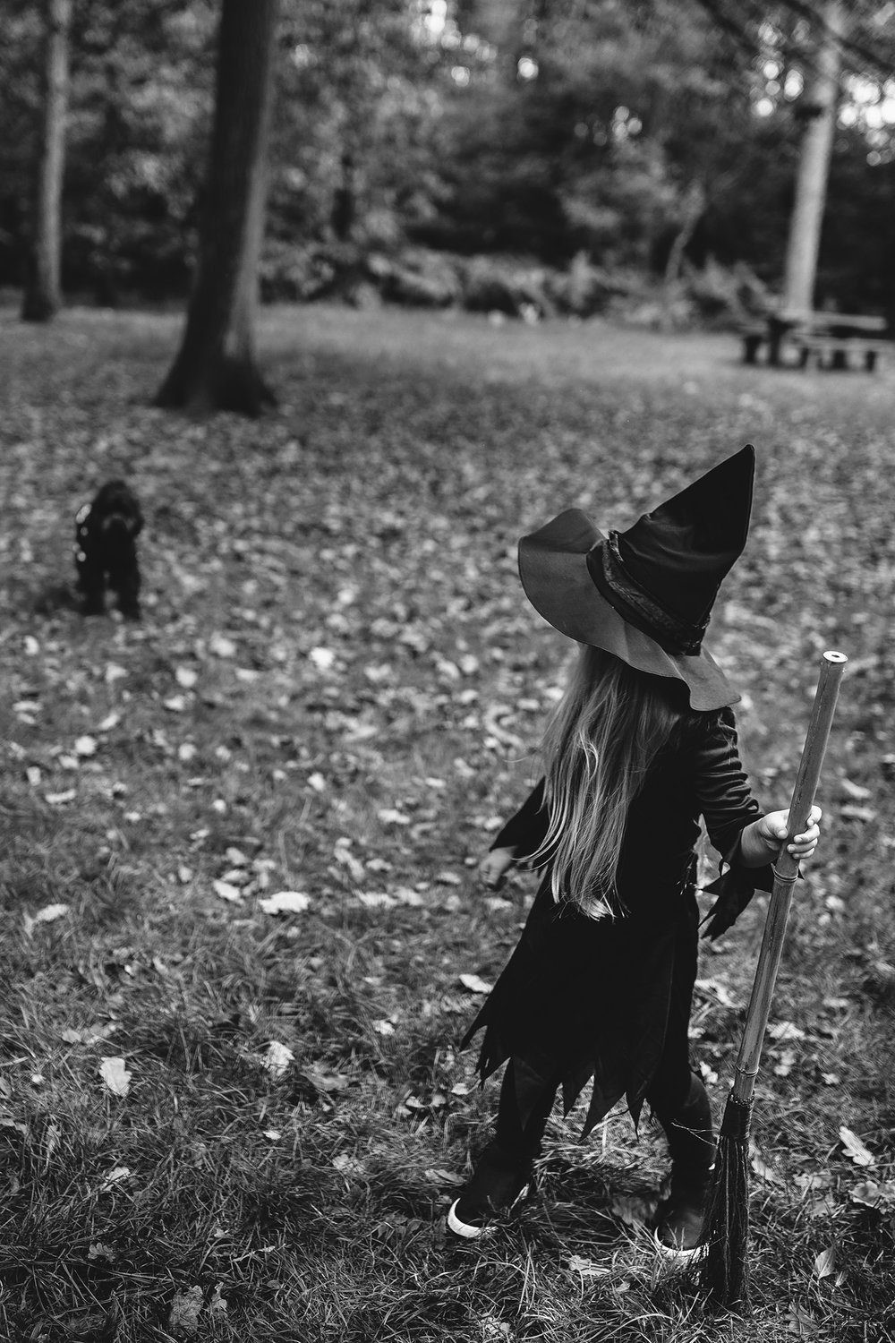 HALLOWEEN LITTLE WITCH RUTLAND PHOTOGRAPHER-24.jpg