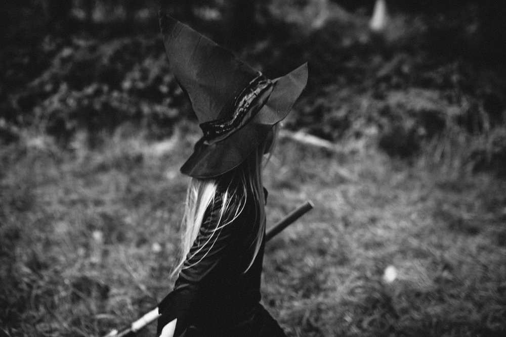HALLOWEEN LITTLE WITCH RUTLAND PHOTOGRAPHER-45.jpg