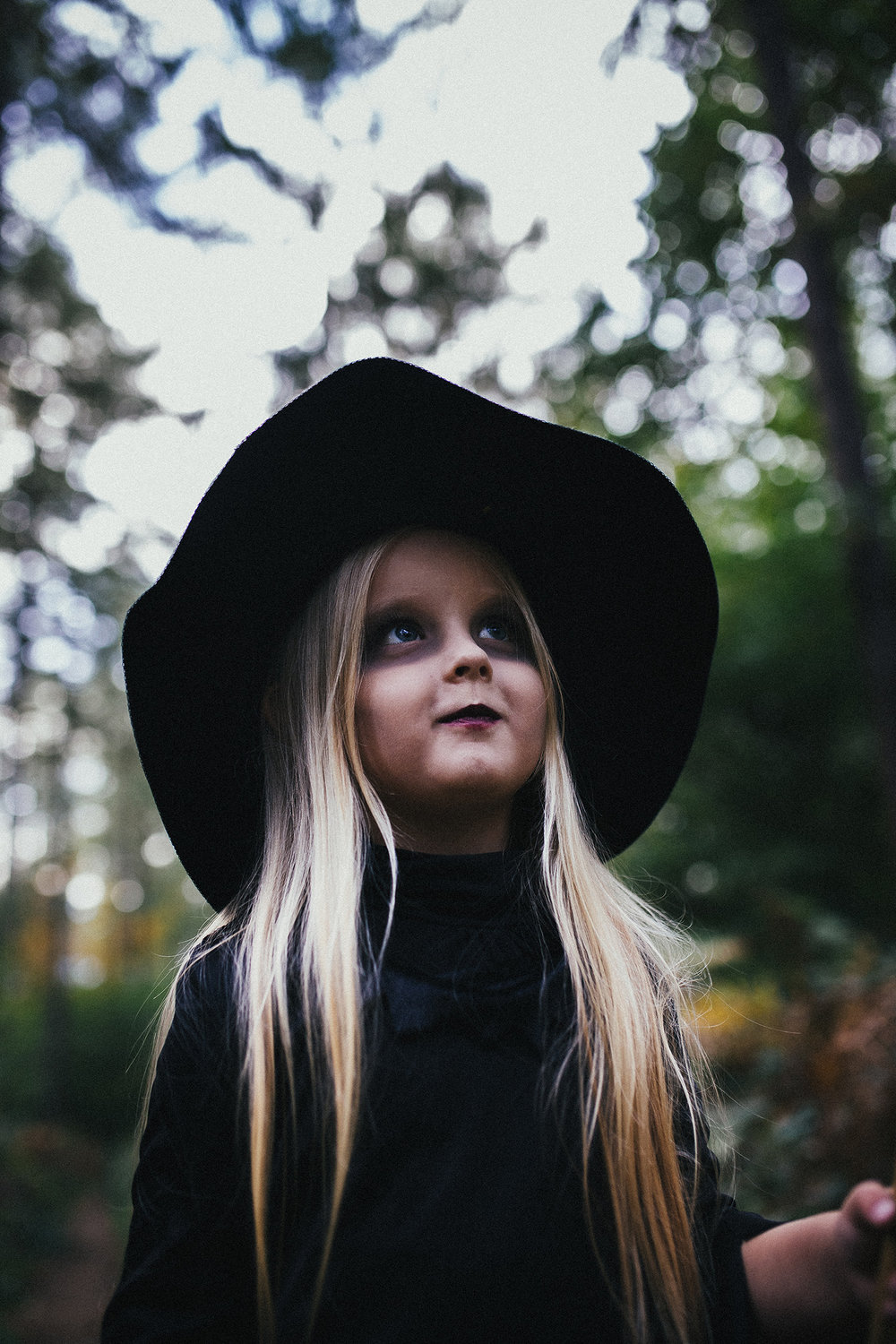 HALLOWEEN LITTLE WITCH RUTLAND PHOTOGRAPHER-44.jpg