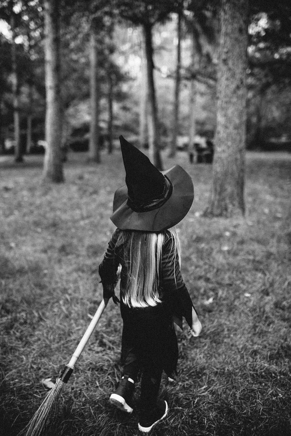 HALLOWEEN LITTLE WITCH RUTLAND PHOTOGRAPHER-46.jpg