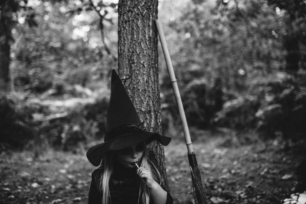 HALLOWEEN LITTLE WITCH RUTLAND PHOTOGRAPHER-50.jpg
