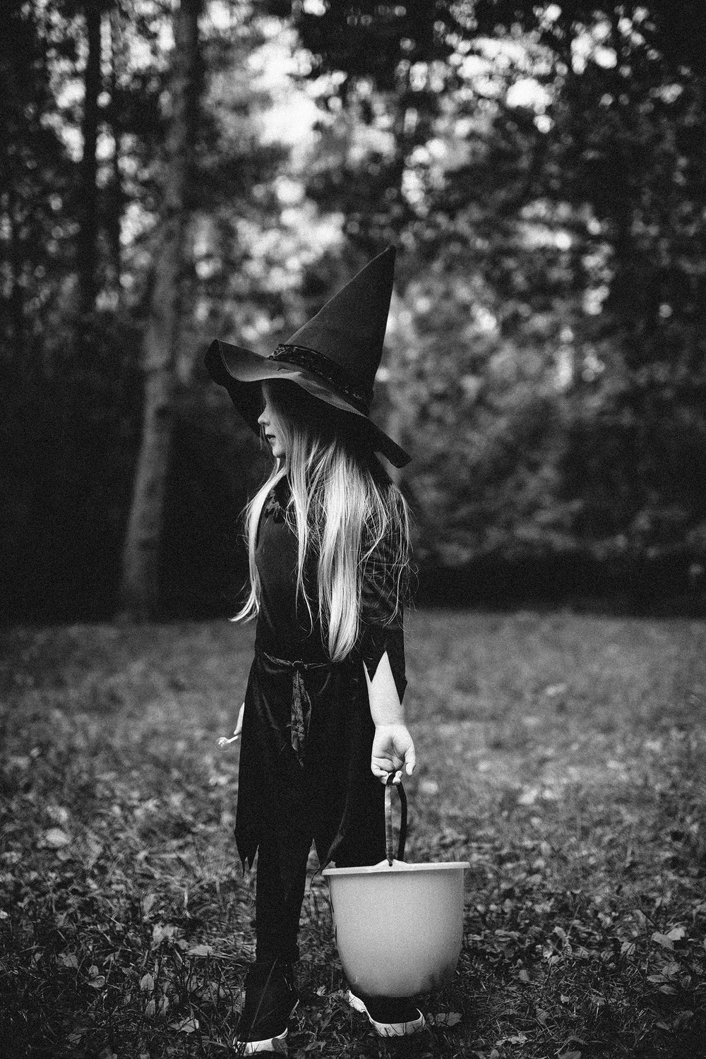 HALLOWEEN LITTLE WITCH RUTLAND PHOTOGRAPHER-53.jpg