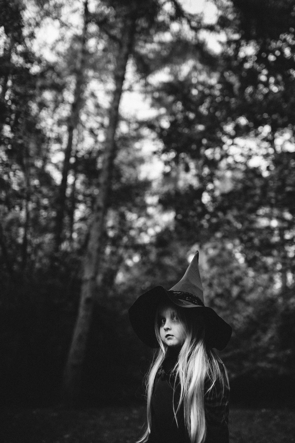HALLOWEEN LITTLE WITCH RUTLAND PHOTOGRAPHER-56.jpg
