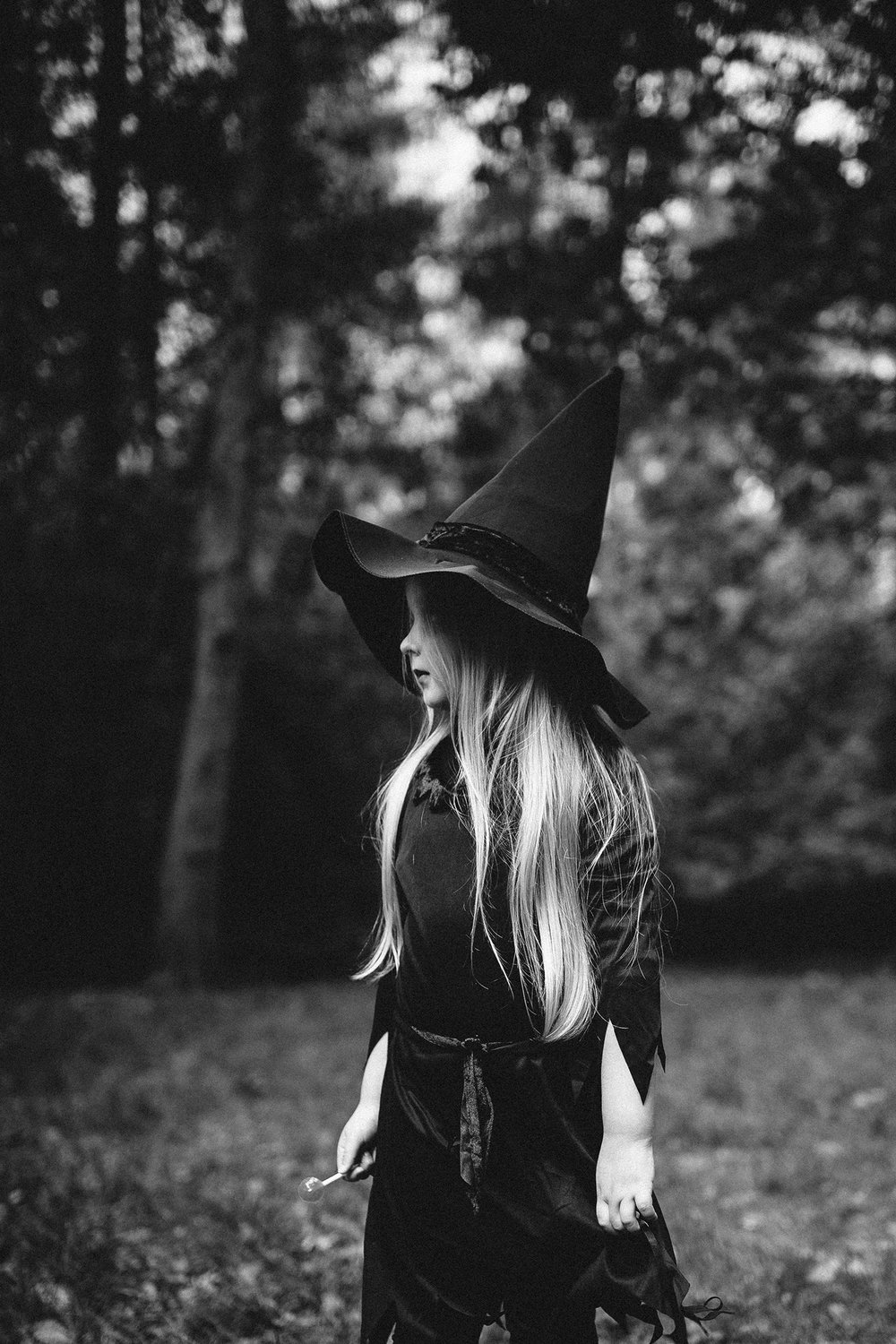 HALLOWEEN LITTLE WITCH RUTLAND PHOTOGRAPHER-54.jpg