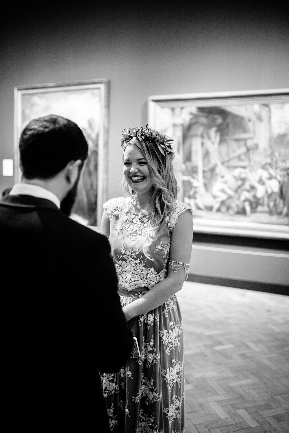 LAING GALLERY WEDDING.jpg