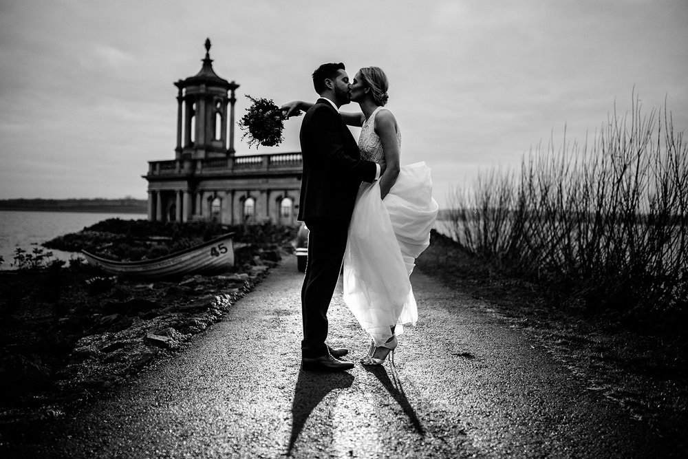 NORMANTON CHURCH WEDDING.jpg