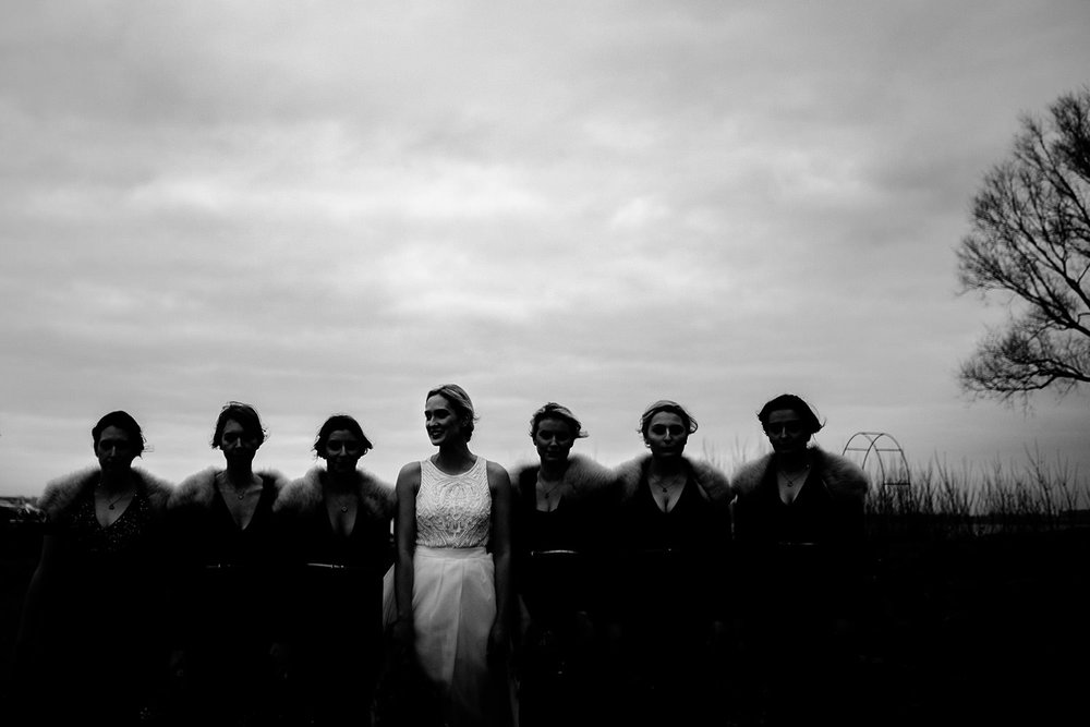 NYE RUTLAND WATER 302WEDDING.jpg