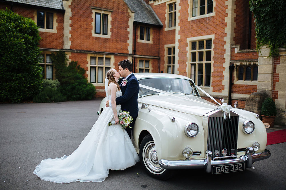 ROLLS ROYCE WEDDING.jpg