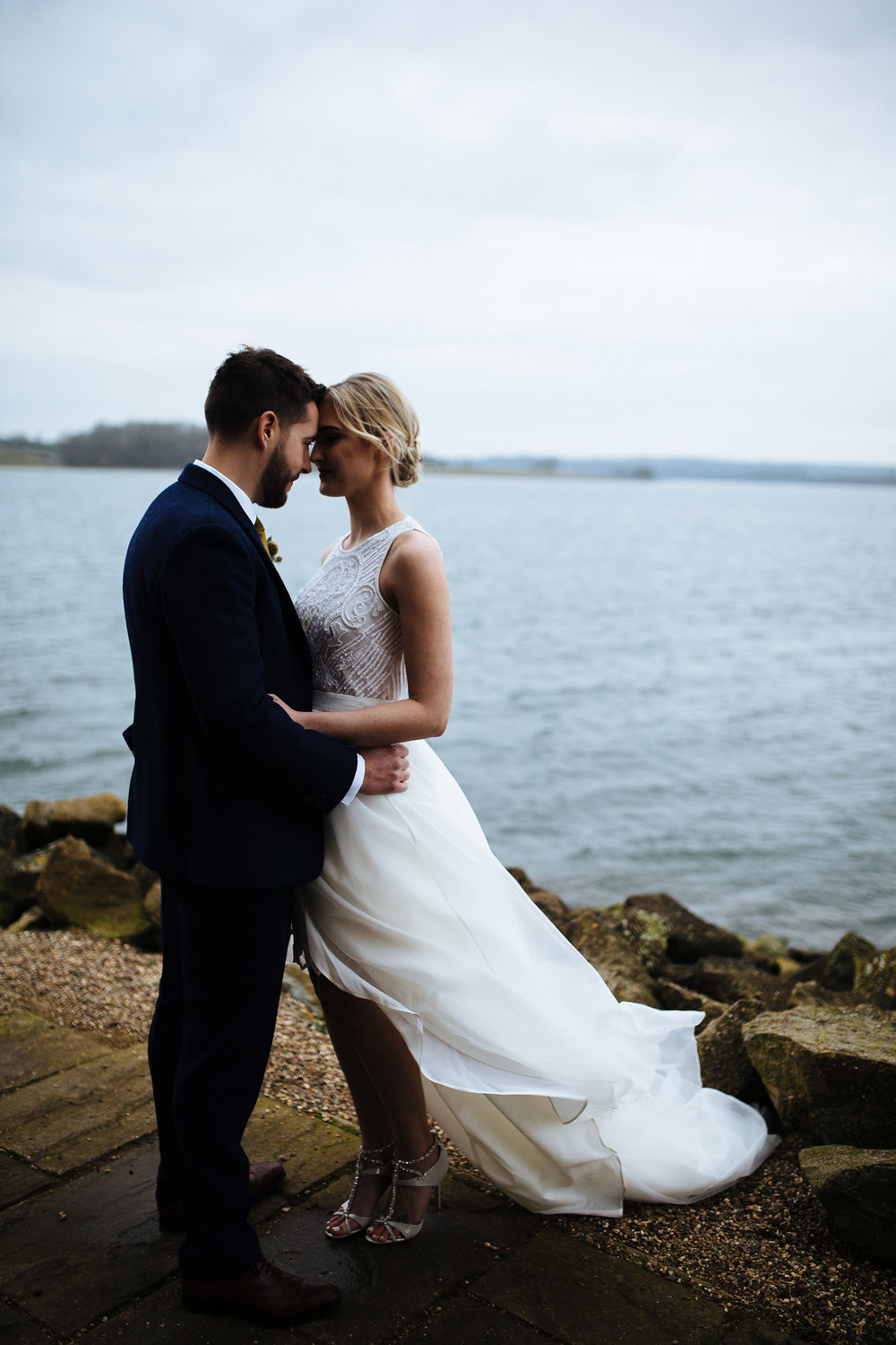 NYE RUTLAND WATER 363WEDDING.jpg