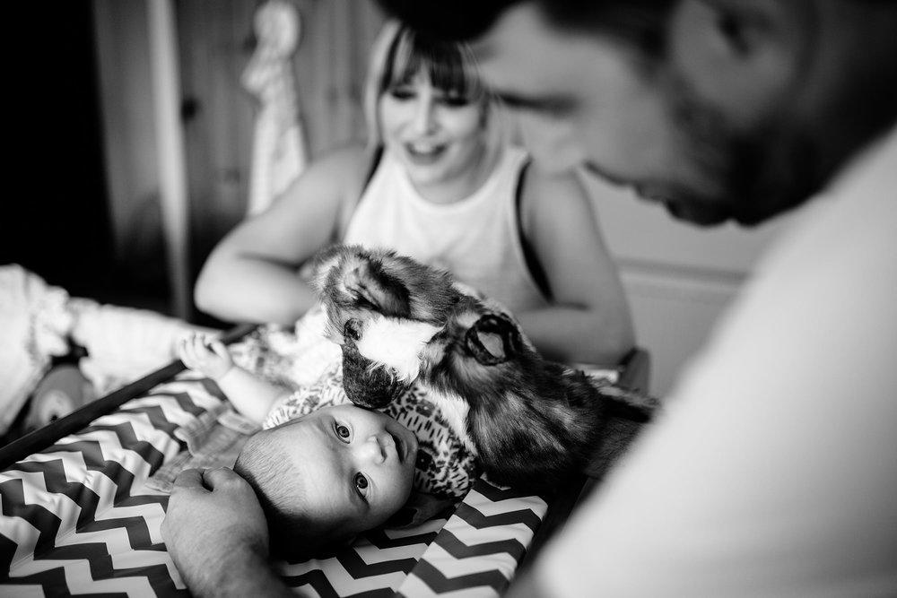 AMELIE REY BABY PHOTOSHOOT 00021.jpg