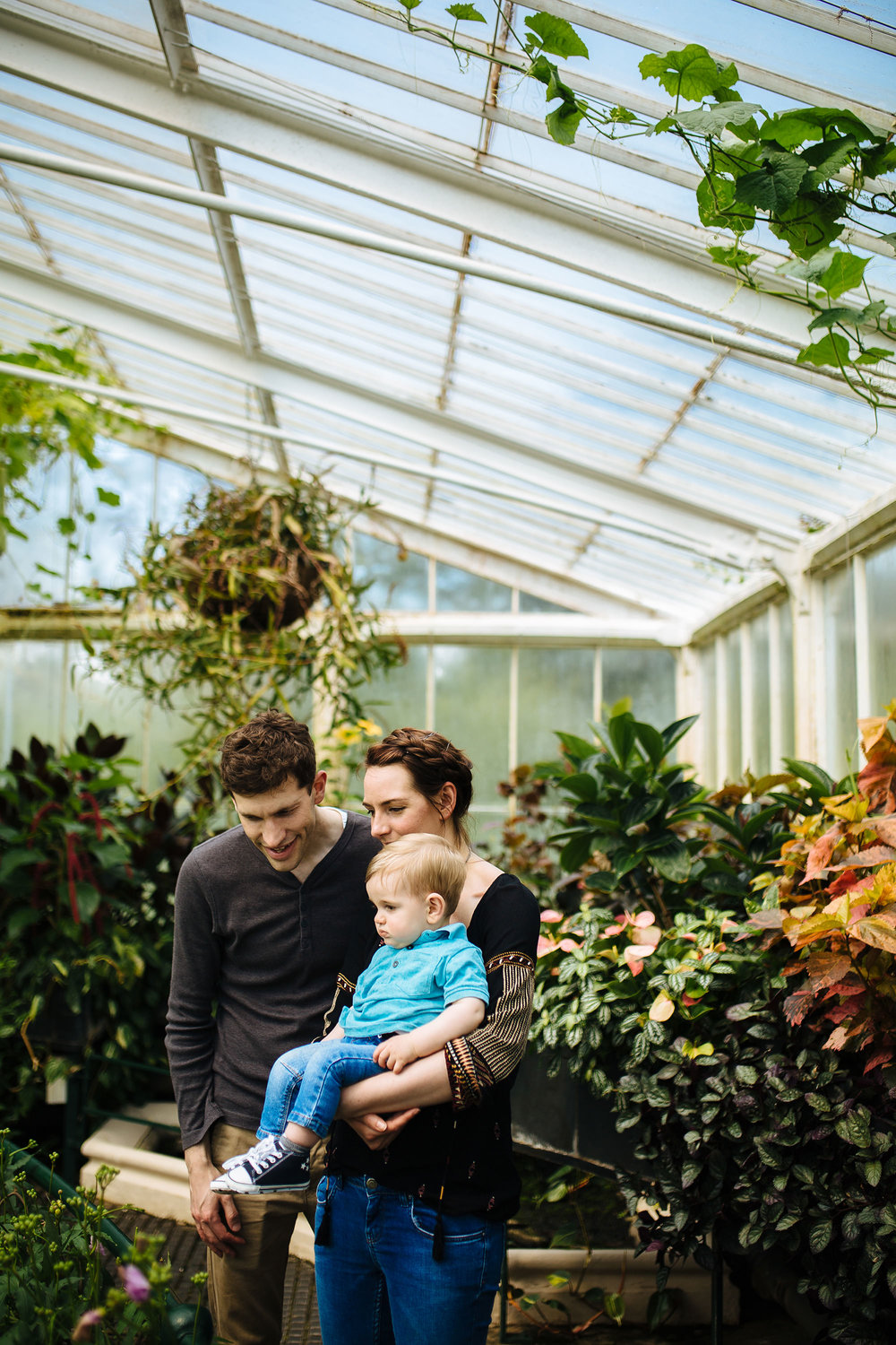 KEW GARDENS FAMILY PHOTOSHOOT00019.jpg