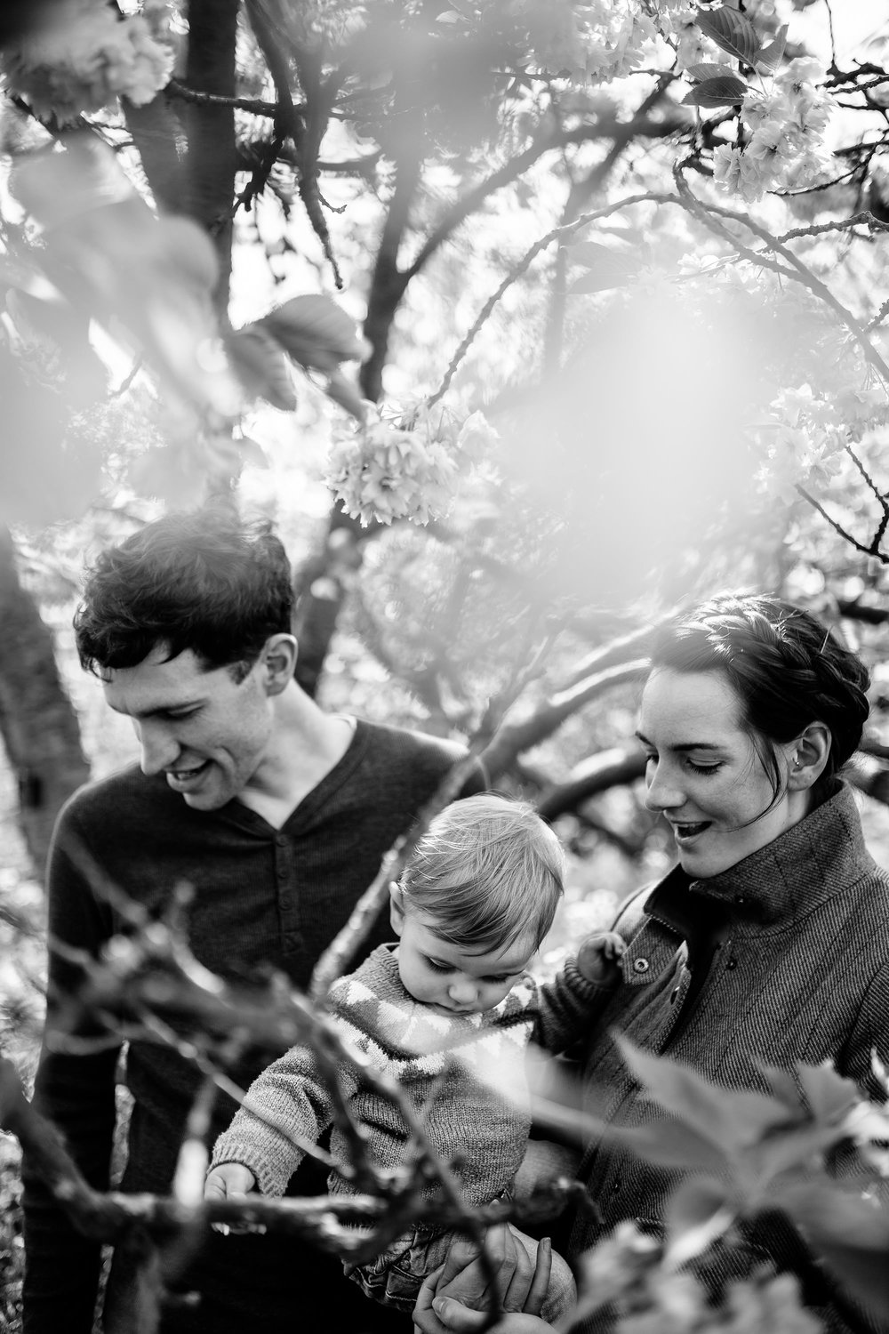 KEW GARDENS FAMILY PHOTOSHOOT00009.jpg