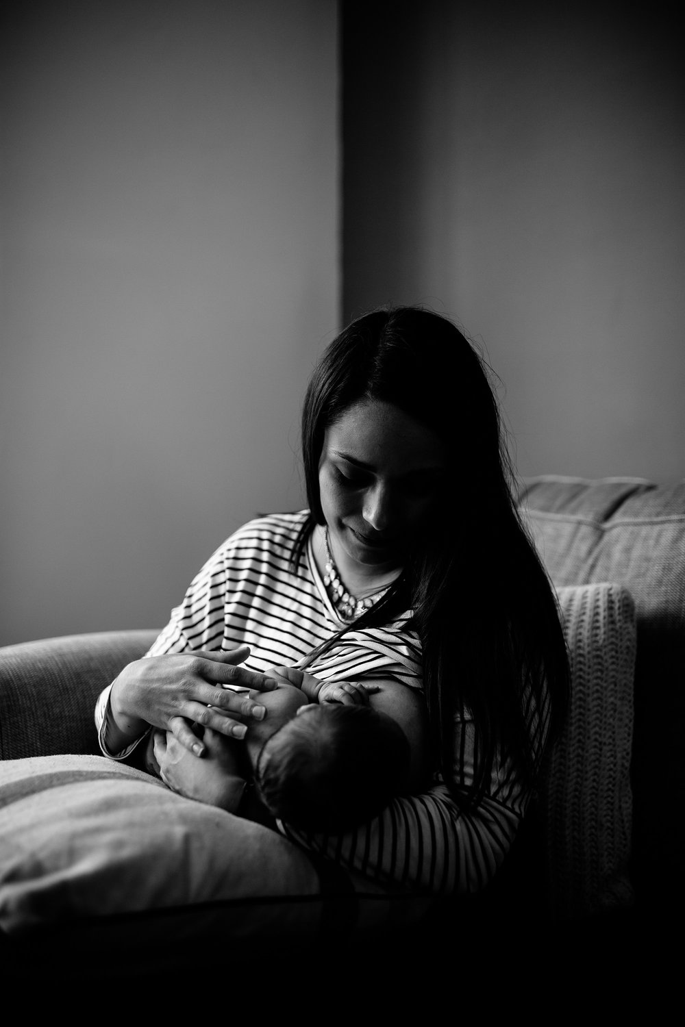 MARKET HARBOROUGH NEWBORN PHOTOGRAPHY 00015.jpg