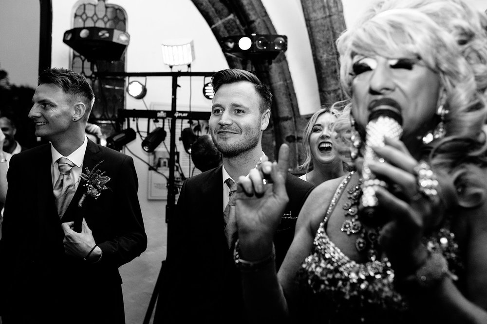 DRAG QUEEN GAY LEEDS WEDDING00006.jpg