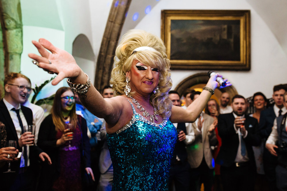DRAG QUEEN GAY LEEDS WEDDING00007.jpg