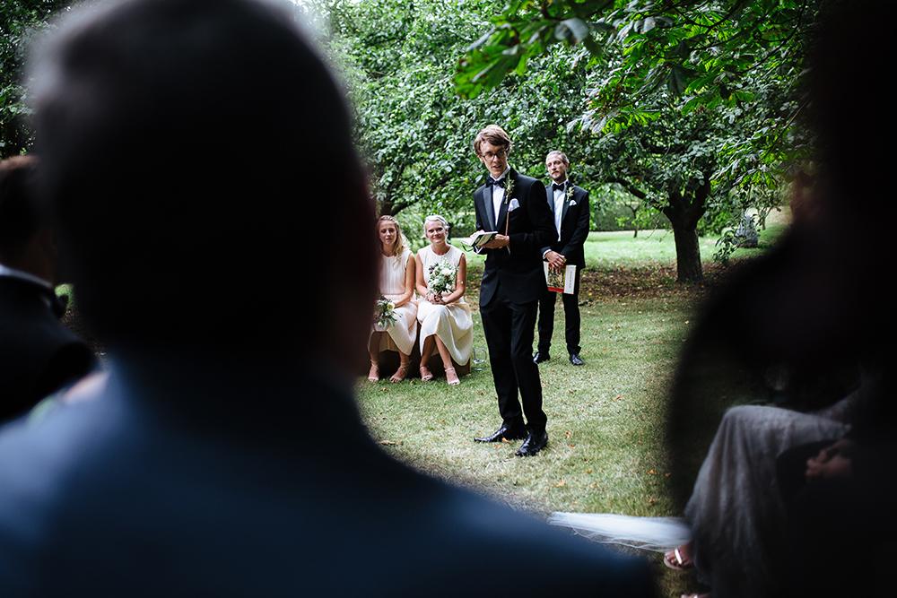 CHILDERLEY HALL WEDDING 023.JPG