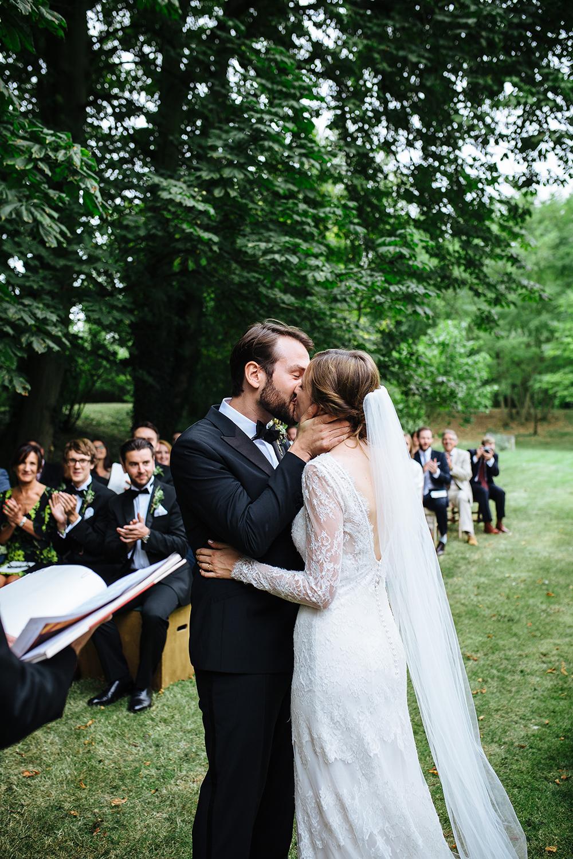 CHILDERLEY HALL WEDDING 030.JPG