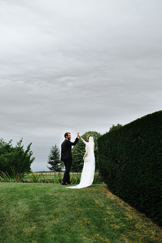 CHILDERLEY HALL WEDDING 033.JPG