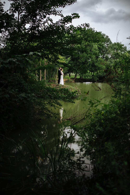 CHILDERLEY HALL WEDDING 056.JPG