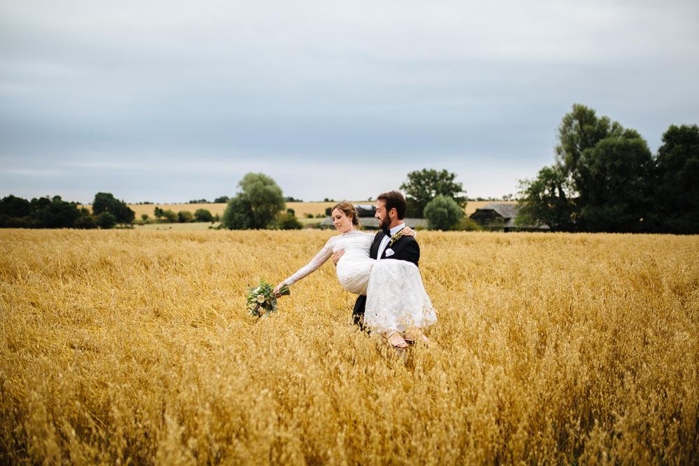 CHILDERLEY HALL WEDDING 063.JPG