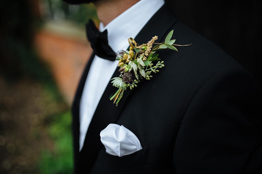 CHILDERLEY HALL WEDDING 068.JPG