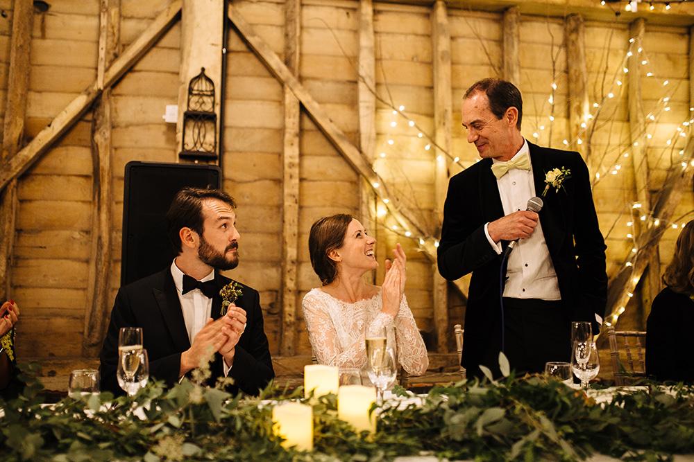CHILDERLEY HALL WEDDING 085.JPG