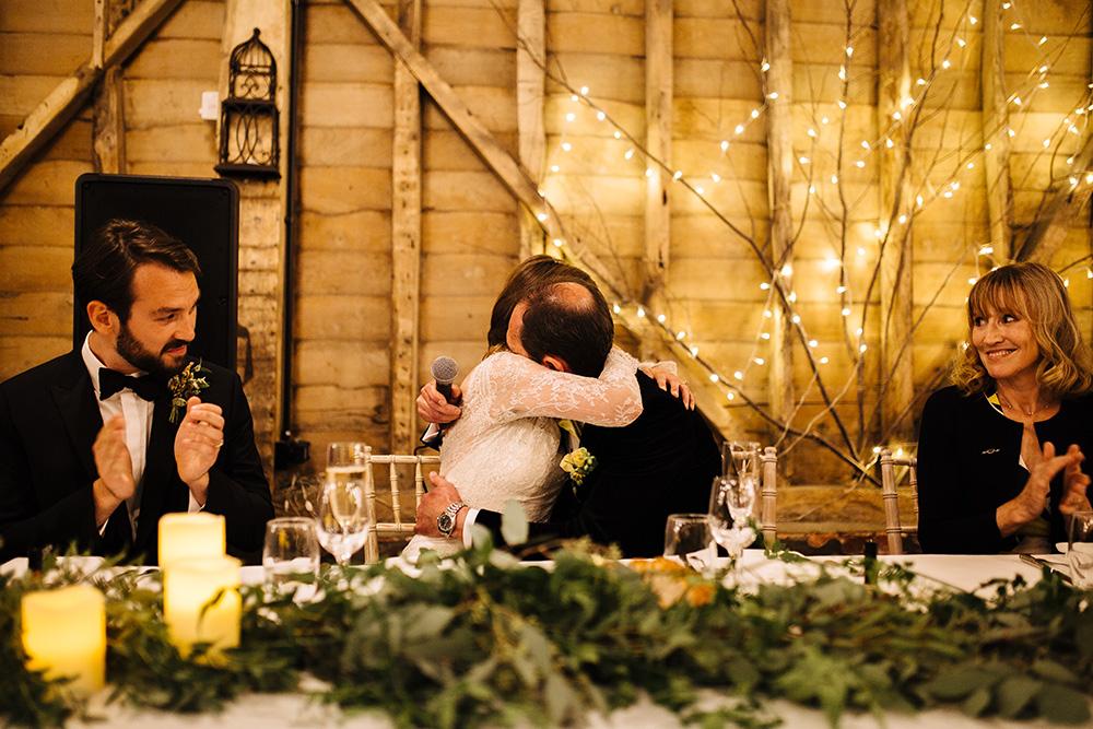 CHILDERLEY HALL WEDDING 087.JPG