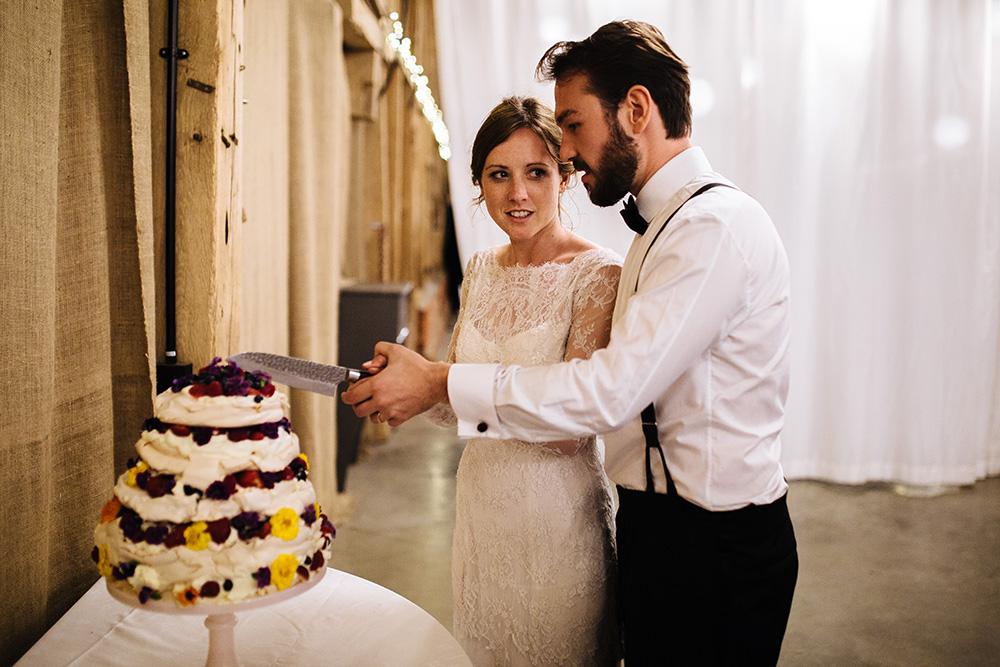 CHILDERLEY HALL WEDDING 096.JPG