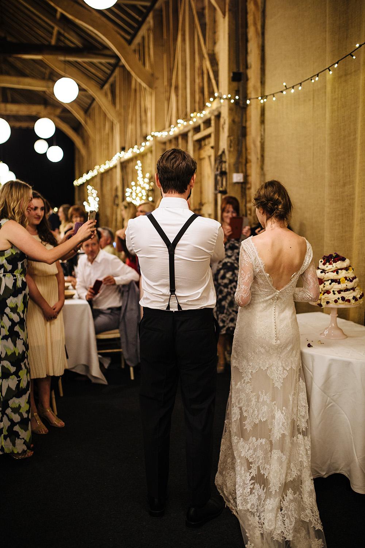 CHILDERLEY HALL WEDDING 098.JPG