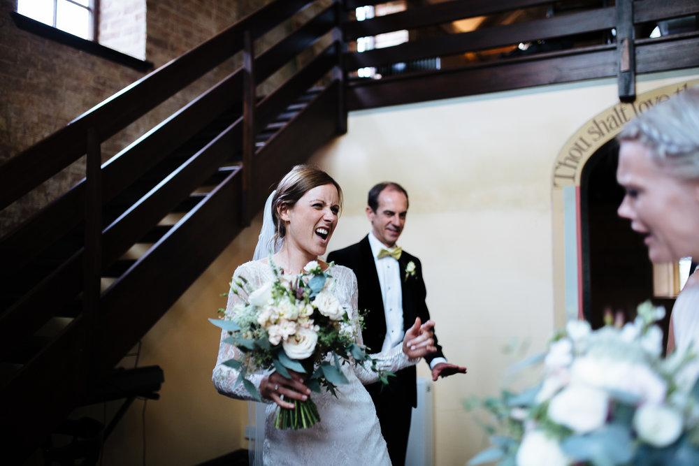 CHILDERLEY HALL WEDDING 049.JPG