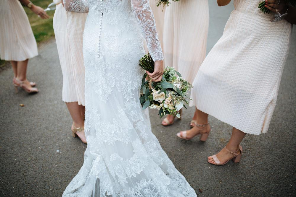 CHILDERLEY HALL WEDDING 129.JPG