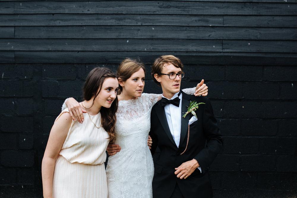 CHILDERLEY HALL WEDDING 130.JPG