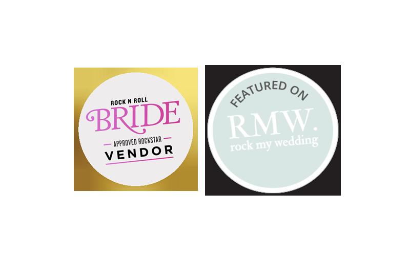 website badges.png
